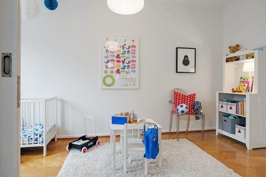 Scandinavian-Styled-Childrens-Room-10