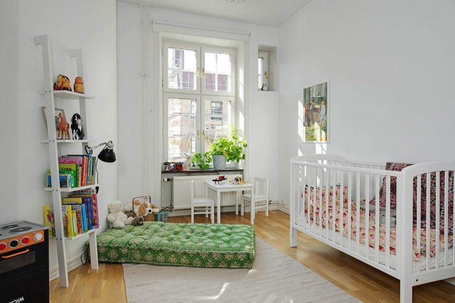 Scandinavian-Styled-Childrens-Room-11