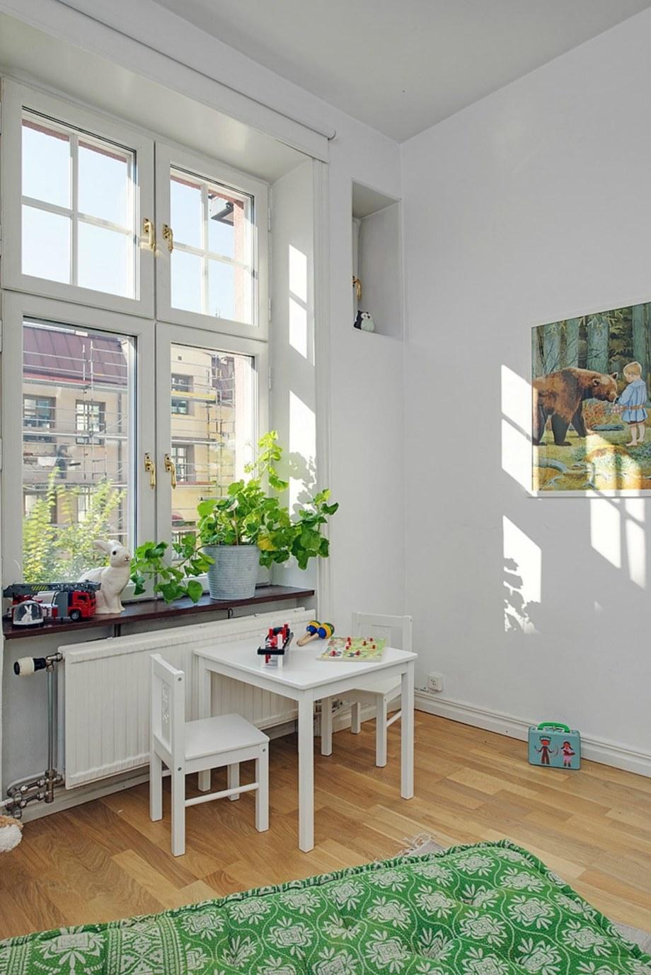 Scandinavian-Styled-Childrens-Room-12