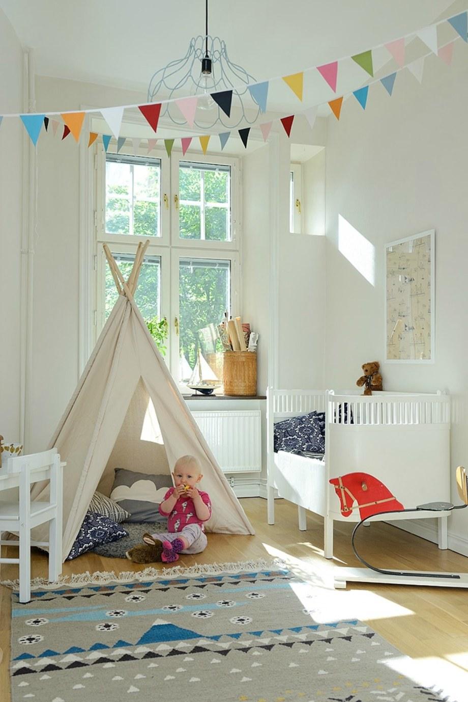 Scandinavian-Styled-Childrens-Room-14
