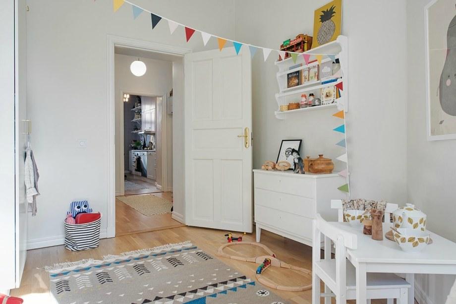 Scandinavian-Styled-Childrens-Room-15