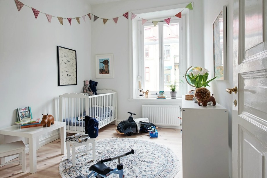 Scandinavian-Styled-Childrens-Room-16