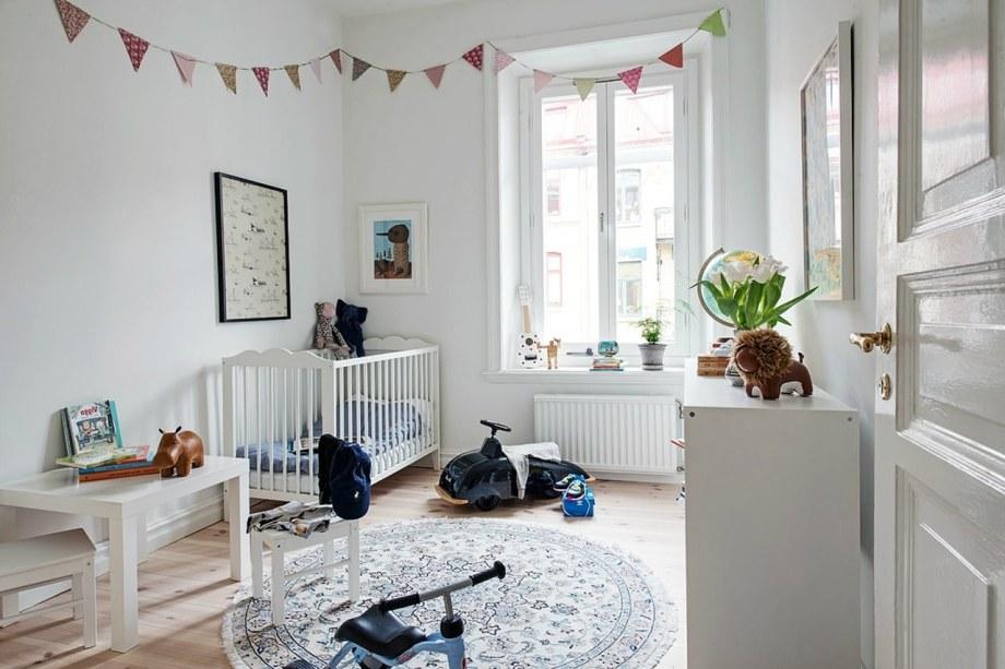Scandinavian-Styled-Childrens-Room-16