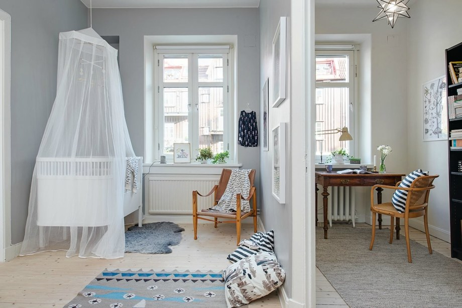 Scandinavian-Styled-Childrens-Room-18