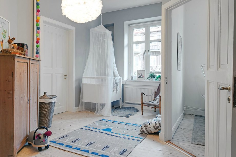 Scandinavian-Styled-Childrens-Room-19