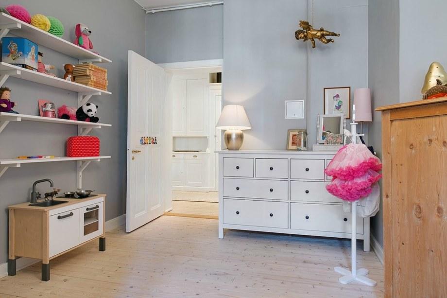Scandinavian-Styled-Childrens-Room-20