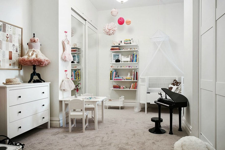 Scandinavian-Styled-Childrens-Room-21