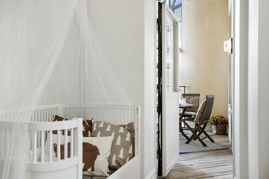Scandinavian-Styled-Childrens-Room-22