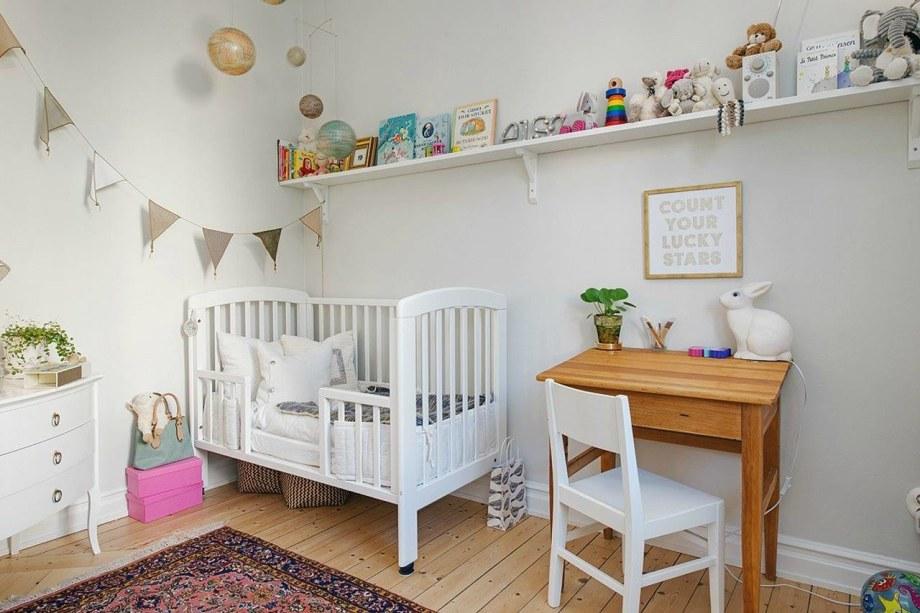 Scandinavian-Styled-Childrens-Room-23