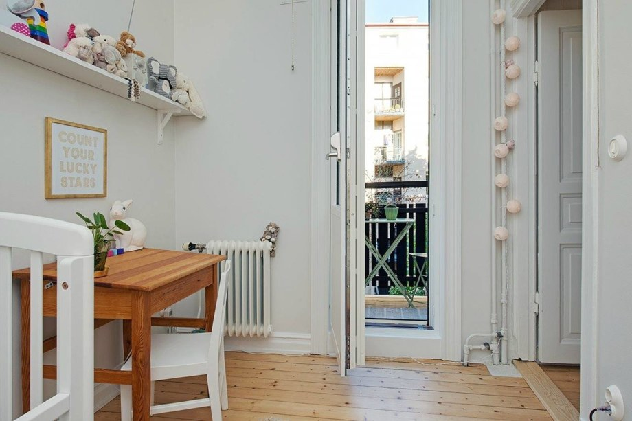 Scandinavian-Styled-Childrens-Room-24