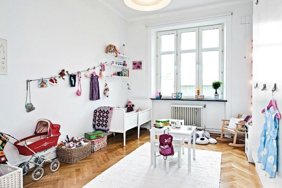 Scandinavian-Styled-Childrens-Room-25