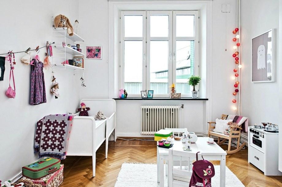 Scandinavian-Styled-Childrens-Room-26