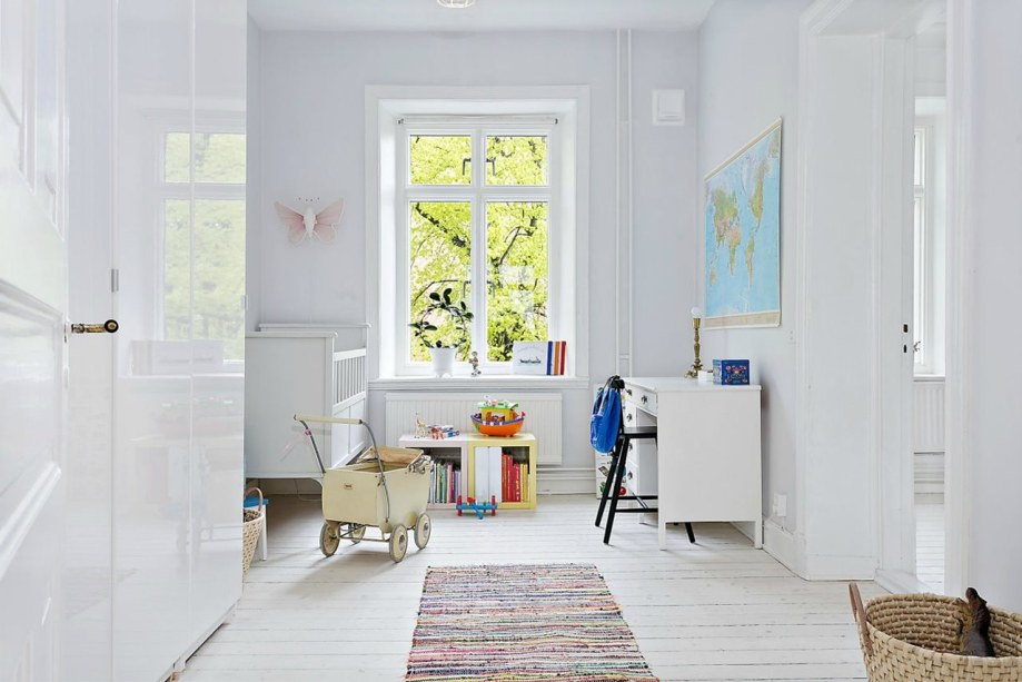 Scandinavian-Styled-Childrens-Room-28