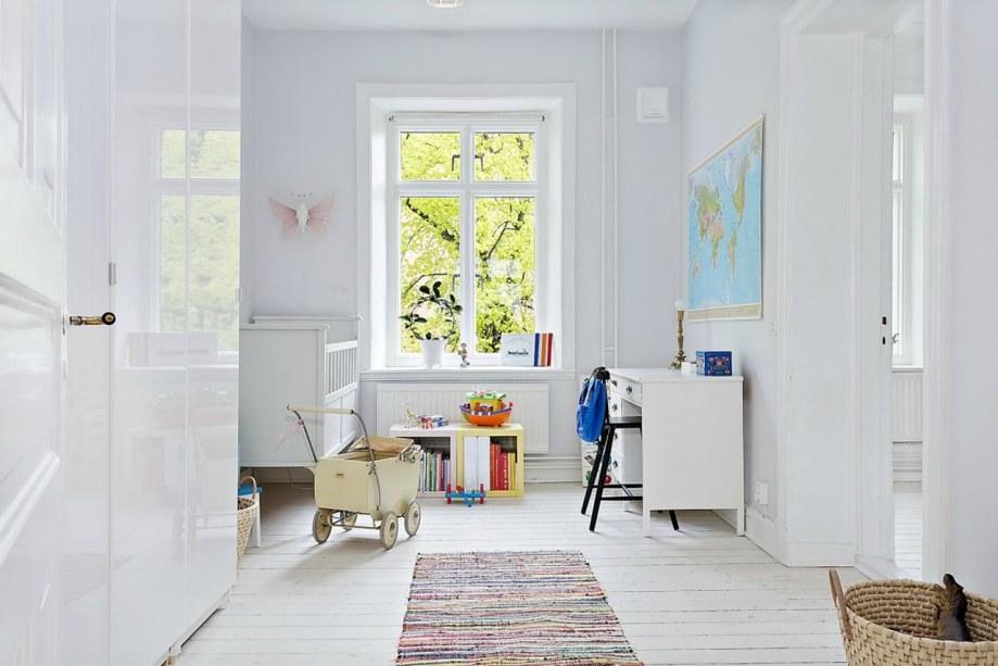 Scandinavian-Styled-Childrens-Room-28