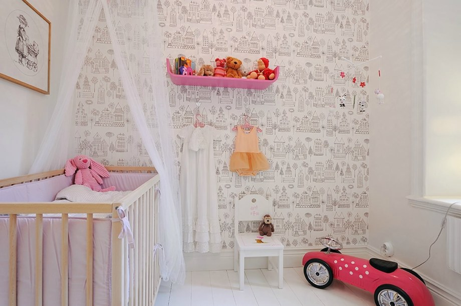 Scandinavian-Styled-Childrens-Room-29