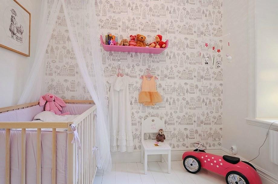 Scandinavian-Styled-Childrens-Room-29