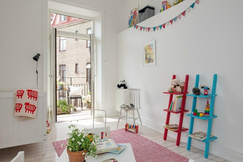 Scandinavian-Styled-Childrens-Room-31