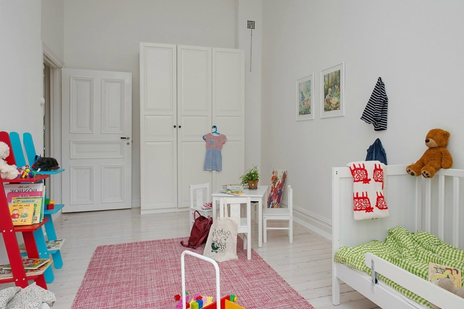 Scandinavian-Styled-Childrens-Room-32