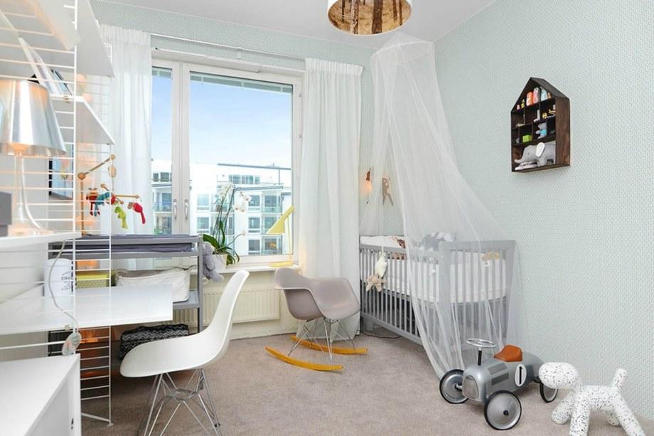 Scandinavian-Styled-Childrens-Room-33