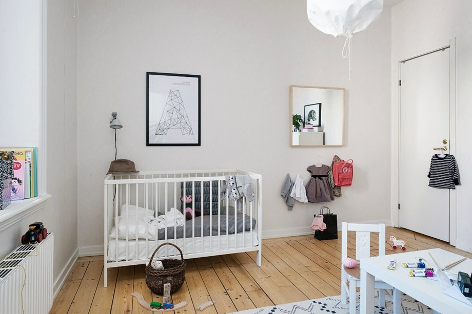 Scandinavian-Styled-Childrens-Room-4