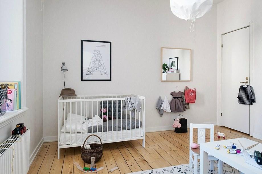 Scandinavian-Styled-Childrens-Room-4
