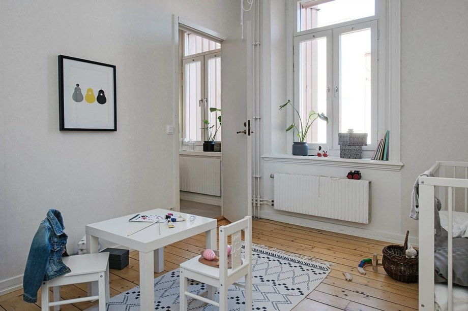 Scandinavian-Styled-Childrens-Room-5