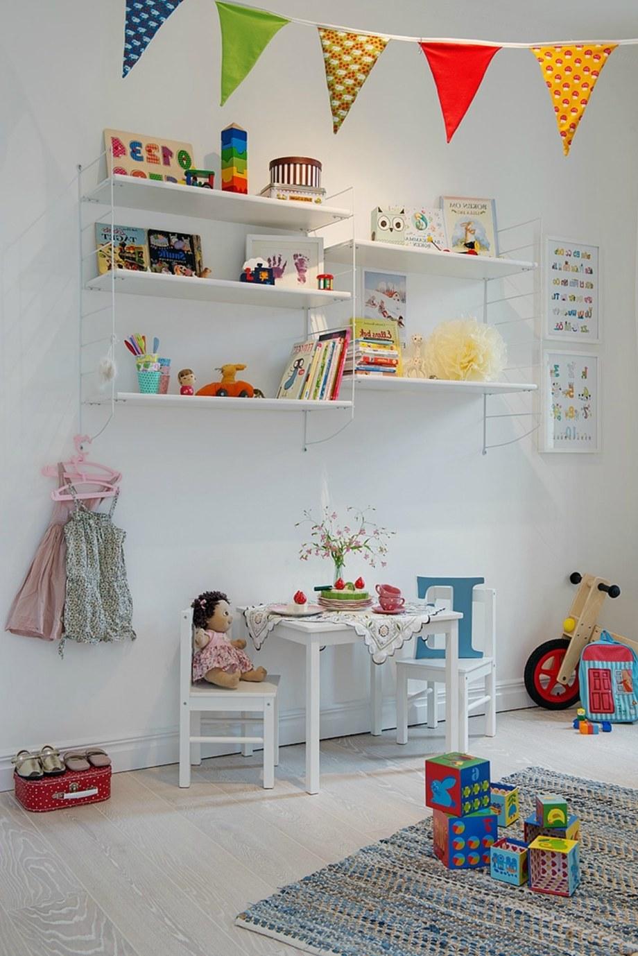 Scandinavian-Styled-Childrens-Room-7