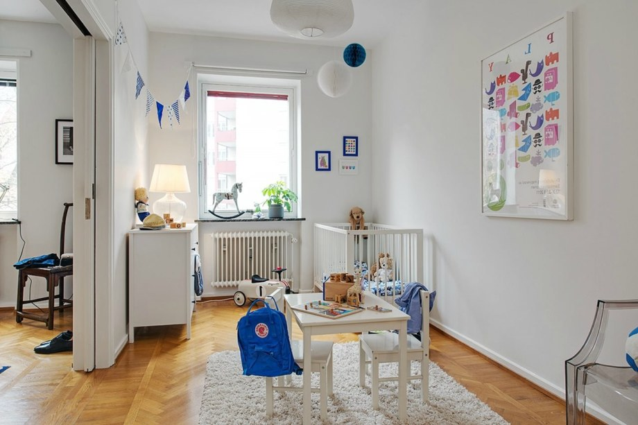 Scandinavian-Styled-Childrens-Room-9