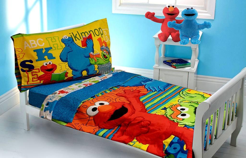 Best 25+ Sesame street room ideas on Pinterest | Sesame street ...
