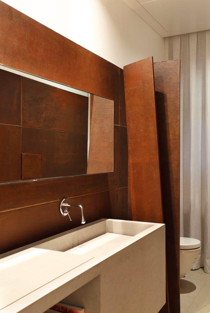 Tempo House - Bathroom 3