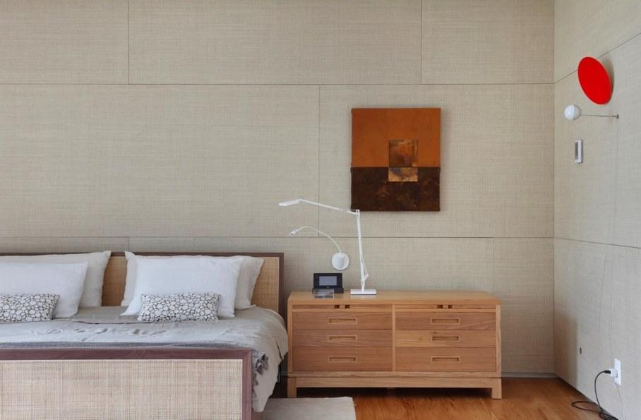 Tempo House - Bedroom 2