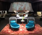 New Furniture Collection From Visionnaire