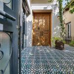 VillafromWittArchitectsInTel Aviv