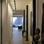 Apartments with panoramic views in Tel Aviv