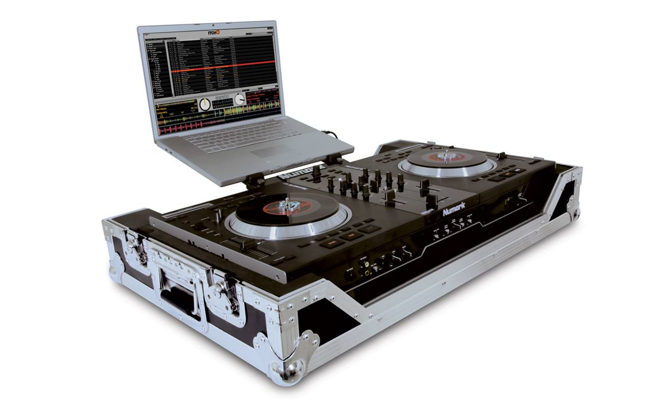 Role Playing Ideas For The Bedroom Find The Best Dj Laptop Stand And Become Self Confident In