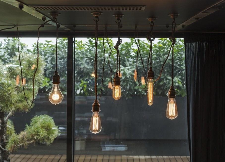 Designer`s Loft 9b In Sofia - Design ideas
