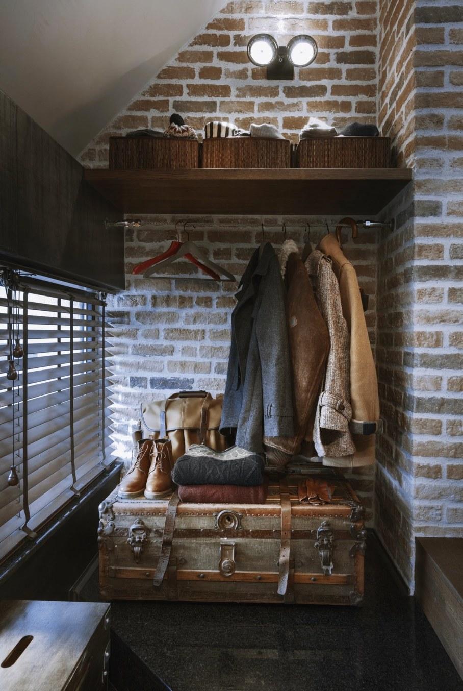 Designer`s Loft 9b In Sofia - Furniture 2