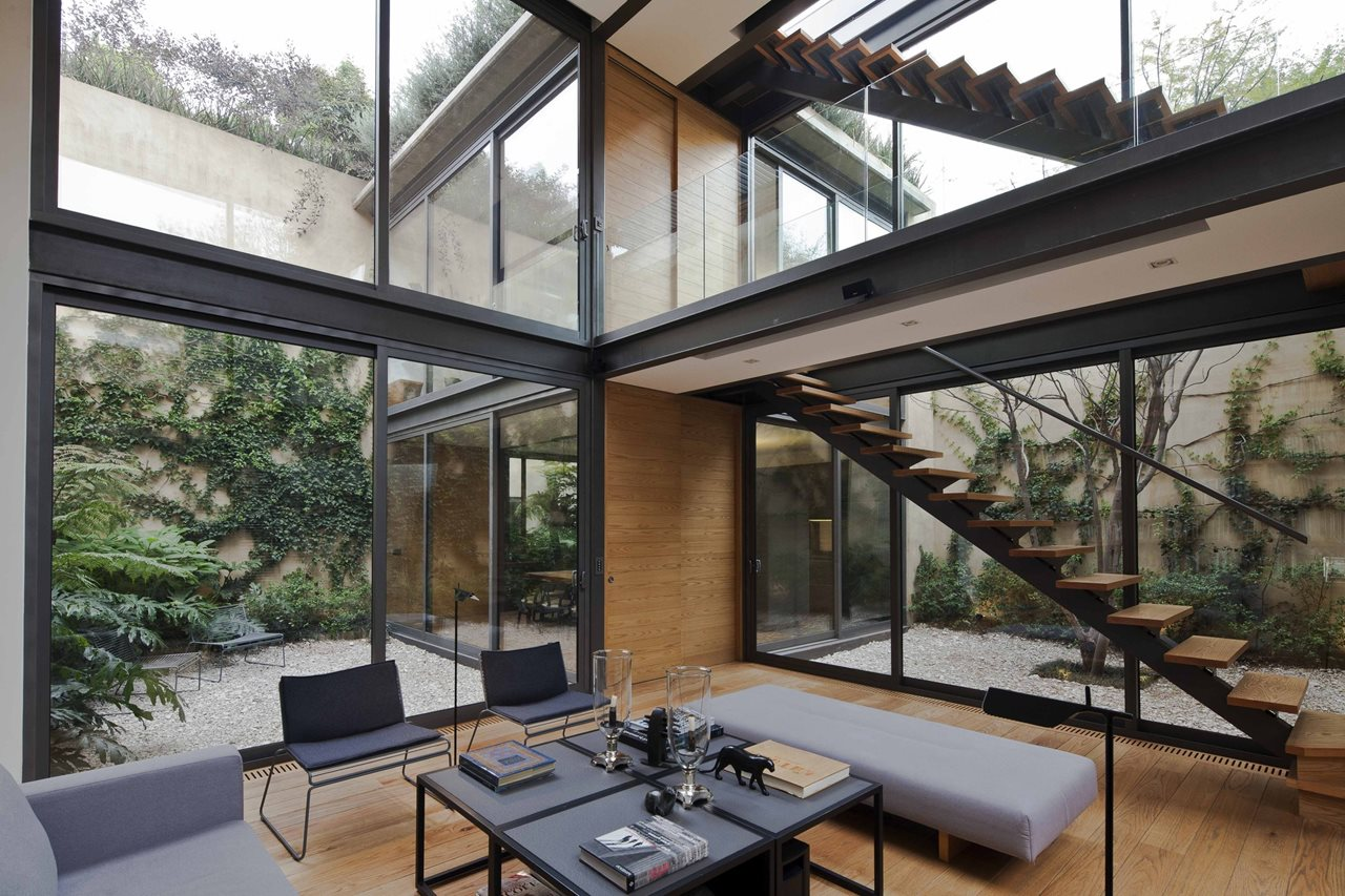 The cave house on the sicily island italy - Casa estructura metalica ...