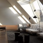 VIENNAWasagasse&#;LoftOfModernStyle