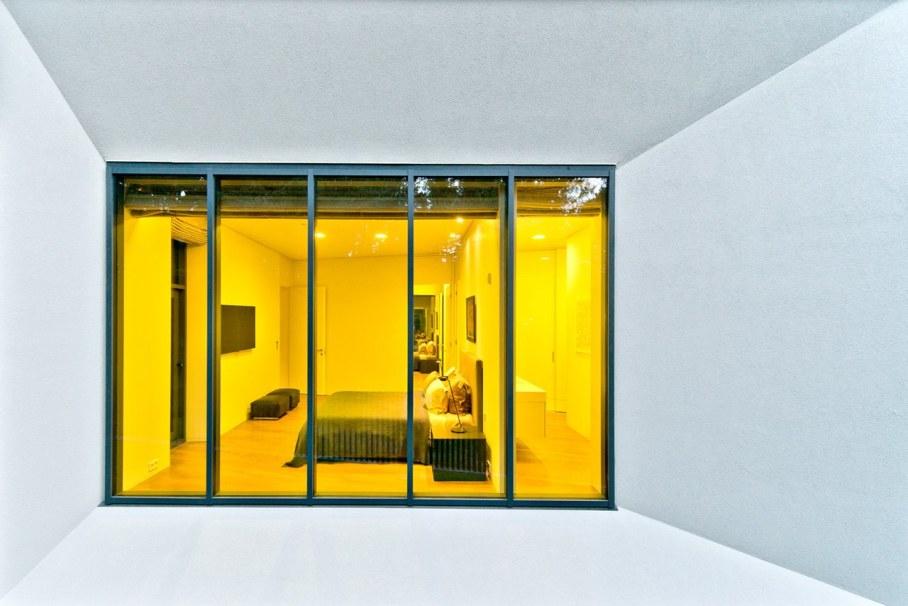 Modern House in Palanga - Bedroom