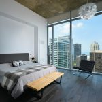 PenthouseHi RisewithpanoramicviewofChicago