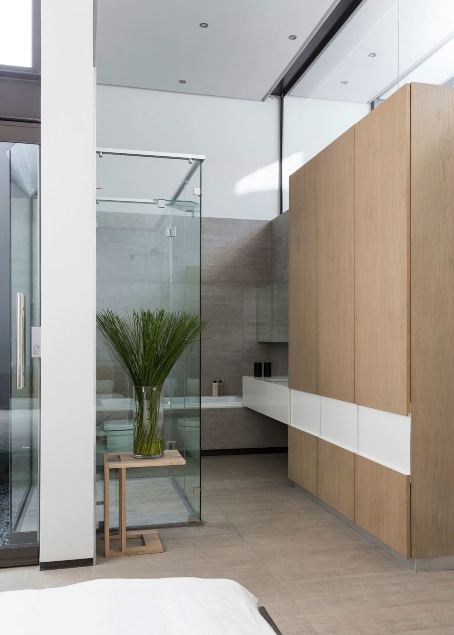 Sar - the luxurious, comfortable and functional private house - bathroom 7
