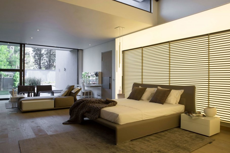 Sar - the luxurious, comfortable and functional private house - bedroom 2
