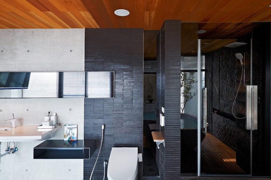 Stylish Kitchen Design From Leicht 20