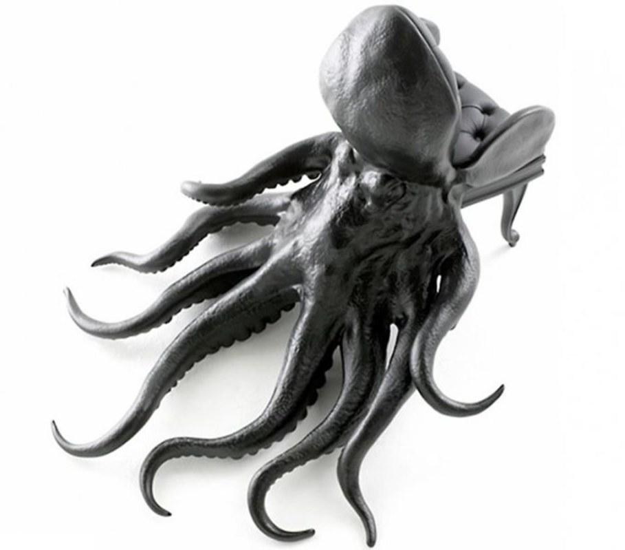 chair octopus 3