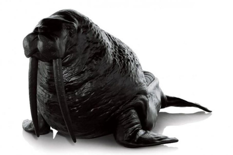 chair walrus 3