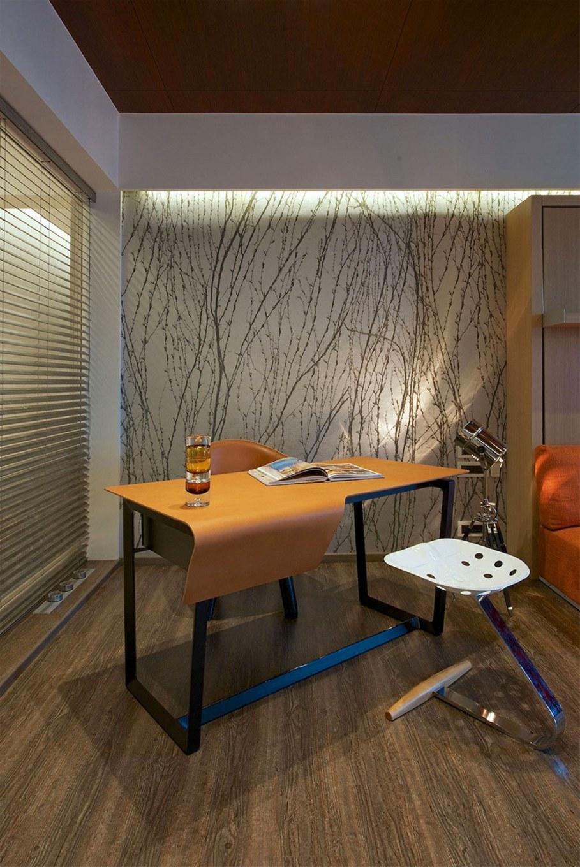 Apartments From ZZ Architects Studio, Mumbai 11