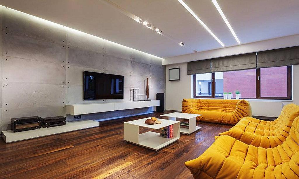 Лучшие квартиры мира фото