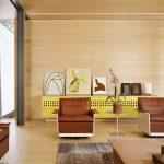 BalconesHouseFromPollenArchitecture&#;DesignStudio