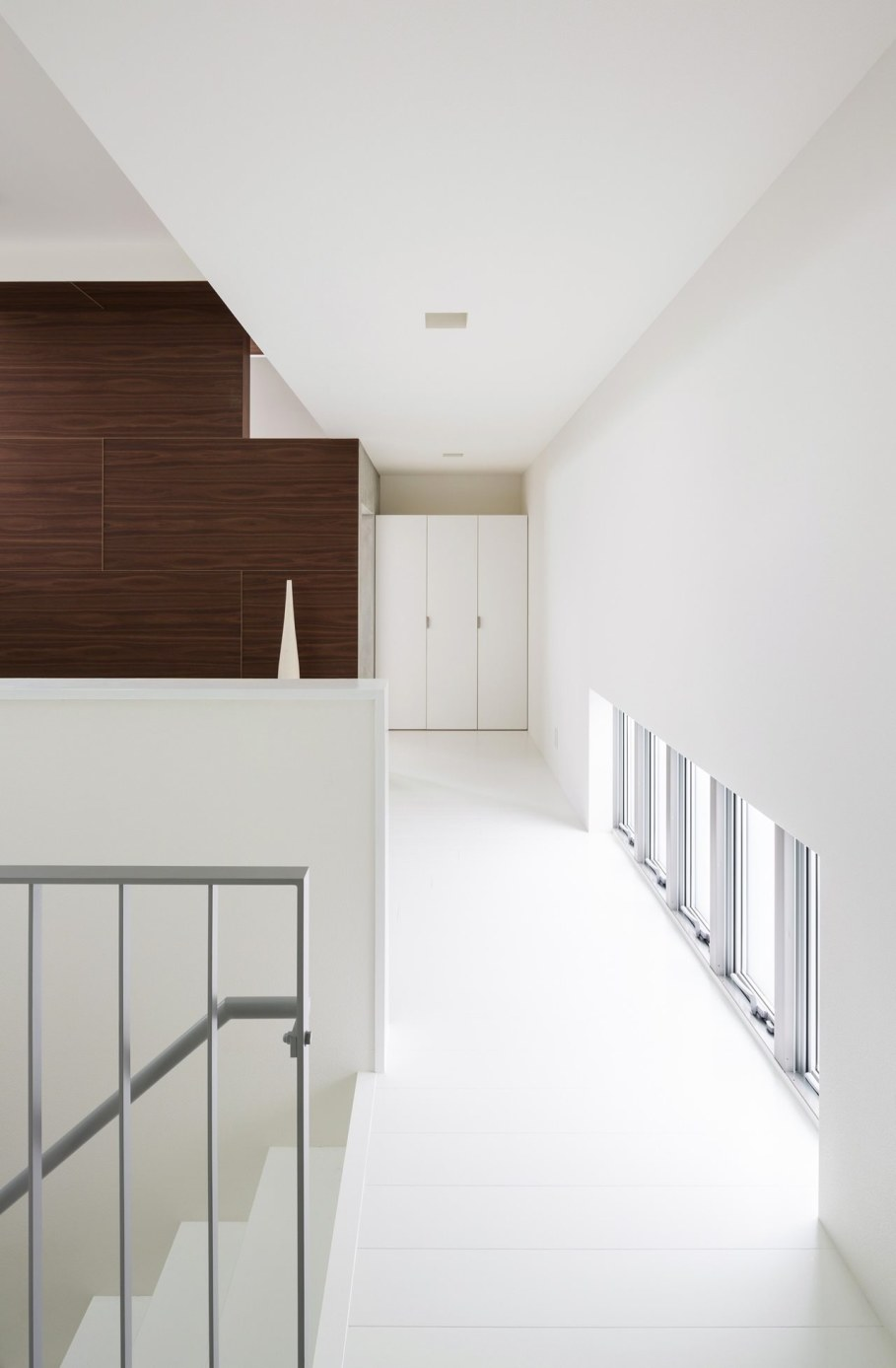Compact house in Japan 12